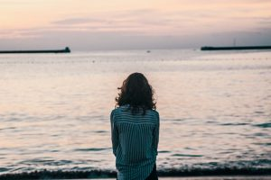 4 Reasons We Judge Others and How to Break the Habit